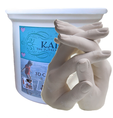 Kairos moulds creating memories you can hold couples solutioingenieria Image collections